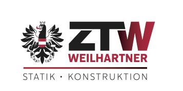 Ziviltechnik Weilhartner